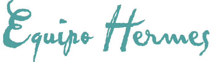 Equipo Hermes
